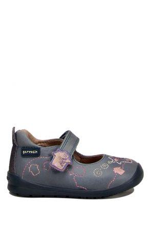 141329 Garvalin İlk Adım Çocuk Ayakkabısı 19-24