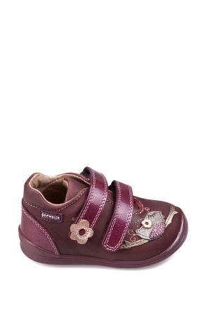141335 Garvalin İlk Adım Çocuk Ayakkabısı 19-24