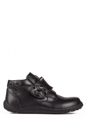 141411 Garvalin Çocuk Ayakkabı 23-30