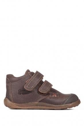 141420 Garvalin İlk Adım Çocuk Ayakkabısı 22-30