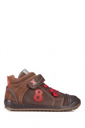 141451 Garvalin Çocuk Ayakkabı 24-30