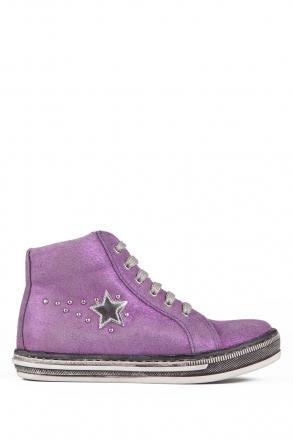 141461 Garvalin Çocuk Ayakkabı 27-32