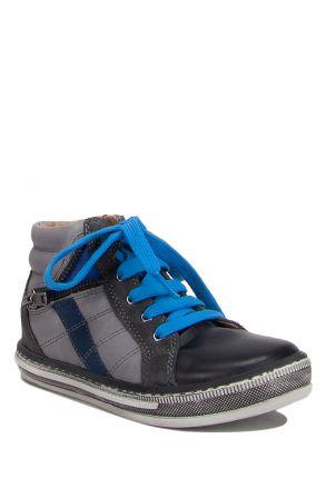 141464 Garvalin Çocuk Ayakkabı 25-30