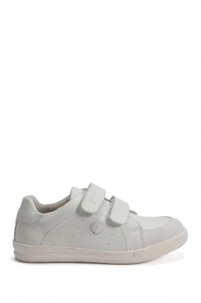 141750 Garvalin Çocuk Ayakkabı 31-35