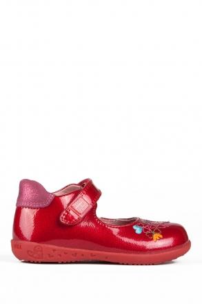 141904 Garvalin İlk Adım Çocuk Ayakkabısı 19-24