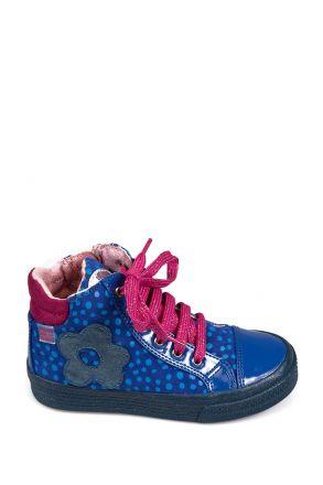141920 Garvalin Çocuk Ayakkabı 24-32