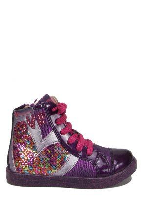 141961 Garvalin Çocuk Ayakkabı 24-32