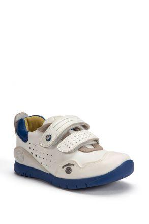 142182 Garvalin Çocuk Ayakkabı 25-32