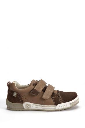 142520 Garvalin Çocuk Ayakkabı 31-38