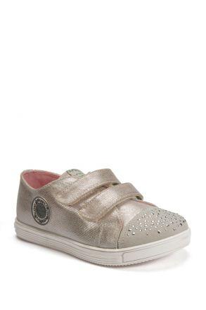 142631 Garvalin Çocuk Ayakkabı 31-35
