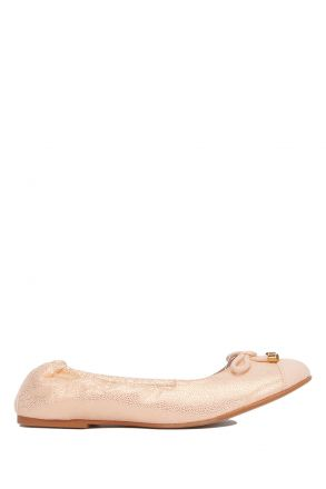 142704 Garvalin Çocuk Ayakkabı 35-38