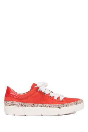 14404 Ara Kadın Ayakkabı 3,5-8 MULTI CORALLO - 16MC
