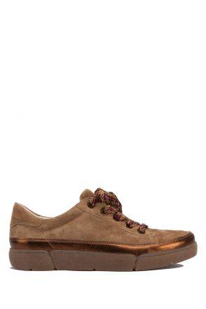 14404 Ara Kadın Ayakkabı 3,5-8 Bronz - BRONCE,TOFFEE - A29BT