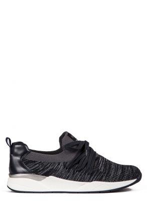14685 Ara Kadın Ayakkabı 3,5-8