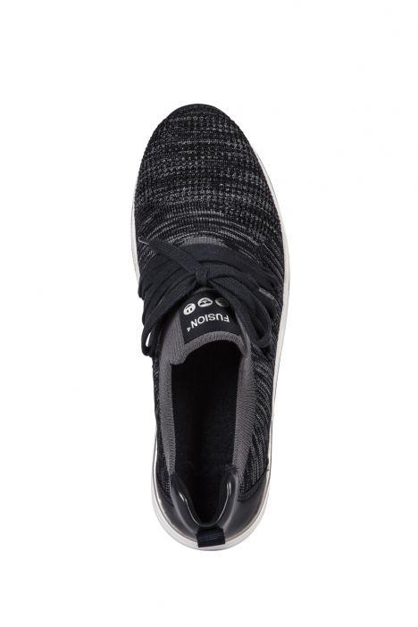 14685 Ara Kadın Spor Ayakkabı 3,5-8 VVNSTRECH, PREMIERE, BLAU,MULTI - 05VB