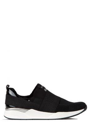 14687 Ara Kadın Spor Ayakkabı 3,5-8