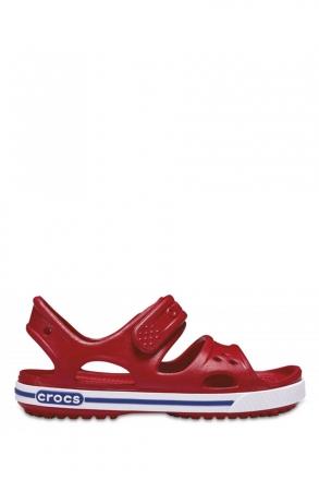 14854 Crocs Crocband II Sandal PS Çocuk Sandalet 25-34