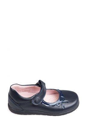 151100 Garvalin Okul Ayakkabısı 26-30