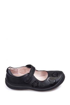 151110 Garvalin Okul Ayakkabısı 31-38
