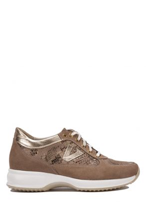 15202 Valleverde Kadın Sneaker 35-40