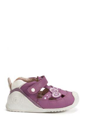 152132 Garvalin Çocuk Ayakkabı 21-24