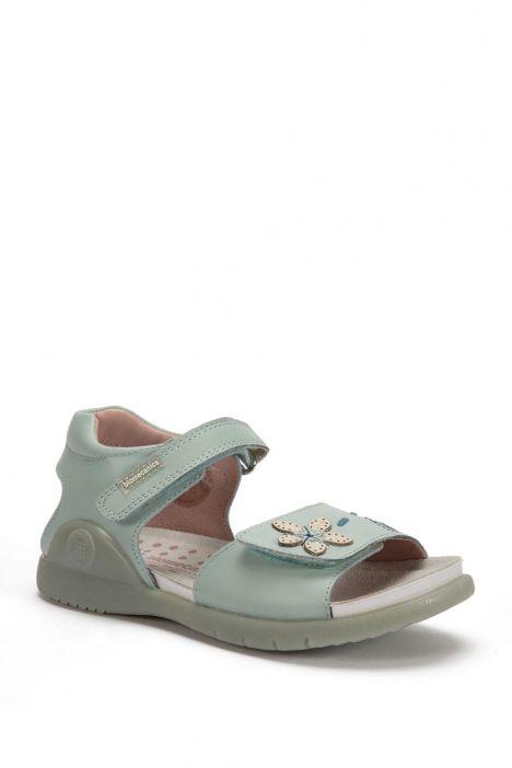 152163 Garvalin Çocuk Sandalet 25-30 GUARDAMAR