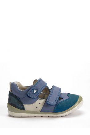 152327 Garvalin Çocuk Ayakkabı 21-24