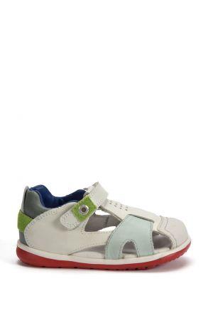 152329 Garvalin Çocuk Ayakkabı 21-24