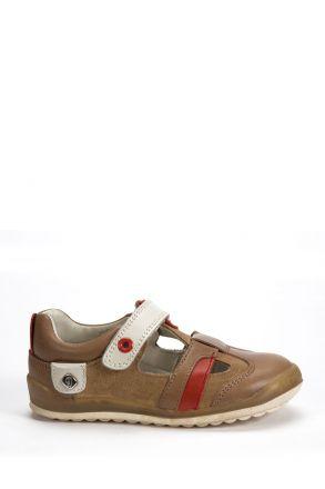 152451 Garvalin Çocuk Ayakkabı 25-30