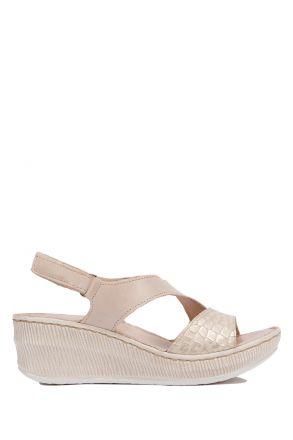 16306 Riposella Kadın Sandalet 35-41