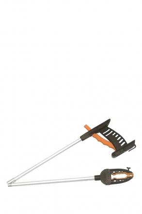 1632F Kifidis HC Katlanır Yardımcı El 81cm