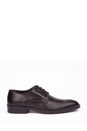 1720 Kifidis Carattere Erkek Ayakkabı 39-46