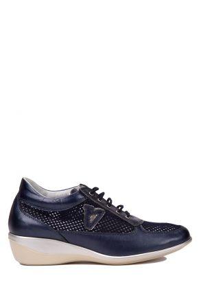 17540 Valleverde Kadın Sneaker 35-40
