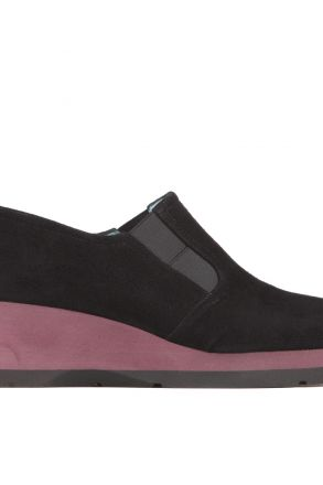 1756 Thierry Rabotin Kadın Ayakkabı 36-41