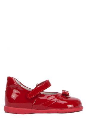 1810 Chiquitin İlk Adım Çocuk Ayakkabısı 18-24