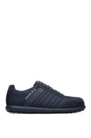 18302 Pelotas XL Erkek Ayakkabı 40-46
