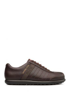 18304 Pelotas XL Erkek Ayakkabı 40-46