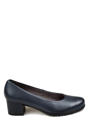 1840-1250 Pitillos Kadın Ayakkabı 35-41