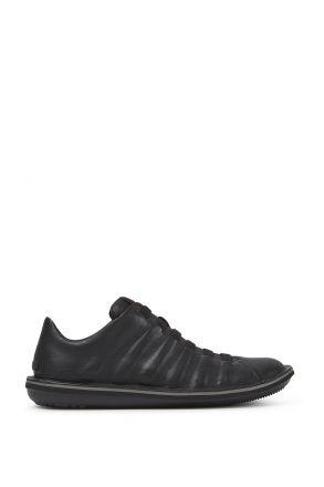 18751 Beetle Erkek Ayakkabı 40-46