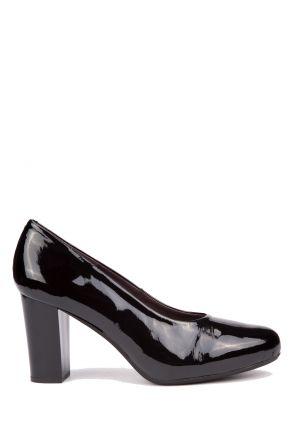 1880 Pitillos Kadın Ayakkabı 35-40
