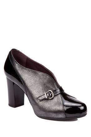 1884 Pitillos Kadın Ayakkabı 35-40