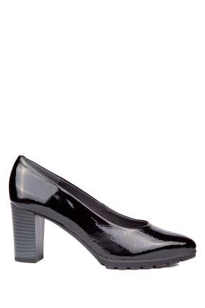 1890 Pitillos Kadın Ayakkabı 35-41