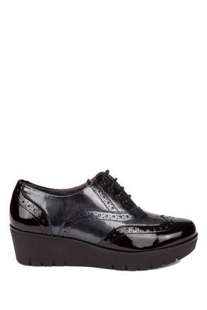 1901 Pitillos Kadın Ayakkabı 35-41