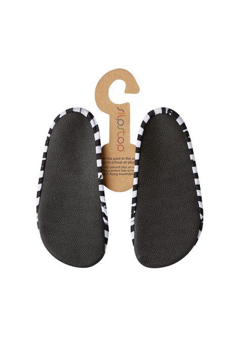 19110254 SlipStop Sneaky Junior Kaydırmaz Deniz ve Havuz Ayakkabısı STD