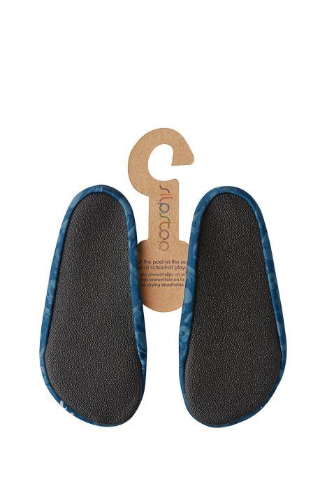 19120208 SlipStop Free Style Kaydırmaz Deniz ve Havuz Ayakkabısı STD