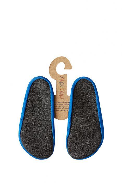 19120212 SlipStop Boxer Kaydırmaz Deniz ve Havuz Ayakkabısı STD