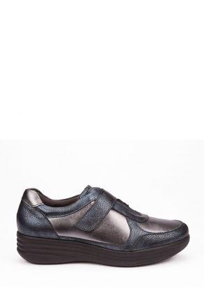 1941 Pitillos Kadın Ayakkabı 35-41