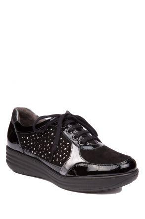 1942 Pitillos Kadın Ayakkabı 35-41