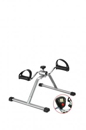 200A Kifidis-HC Metre Göstergeli Egzersiz Pedalı