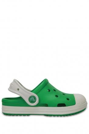 202282 Crocs Kids Crocs Bump It Clog Çocuk Sandalet 23-34